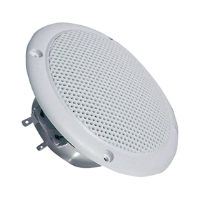 Beautiful Speakers Badkamer Pictures - Interior Design Ideas ...