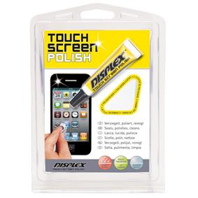 displex polish voor touch screens. Black Bedroom Furniture Sets. Home Design Ideas