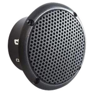 Speakers voor sauna, solarium em badkamer of zwembad